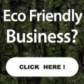 Our mission is to connect all eco friendly companies and organizations