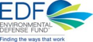 Environmental Defense Fund We partner with business, governments and communities to find practical environmental solutions.