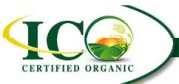 Indiana Certified Organic operating across the US and the US Virgin Islands. ICO began offering organic certification in 1995