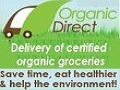 A leading internet retailer of organic and natural foods