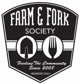 Feeding the community since 2008 (West Essex and Union Counties - New Jersey)