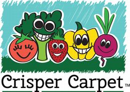 Crisper Carpet LLC